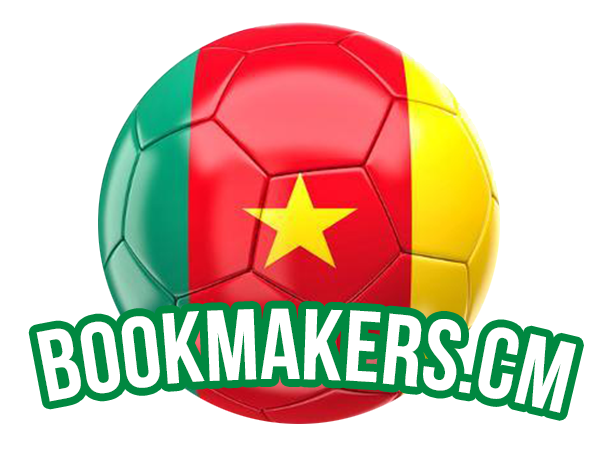 Bookmakers au Cameroun